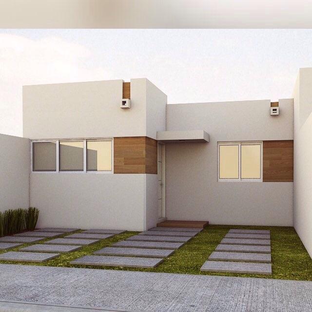 Casa en Venta Ejido El Venadillo 8821, Valle Del Ejido 82134, Mazatlán Sinaloa México, Jaripillo, Mazatlán