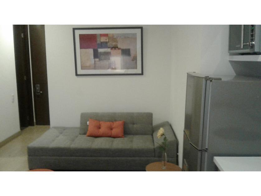 Apartamento en Arriendo Calle 108, Rincón Del Chicó, Bogotá