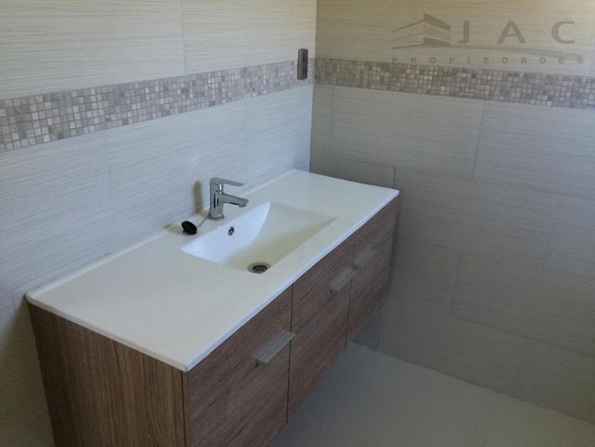 Casa en Venta Condominio En Limache, Limache, Quillota