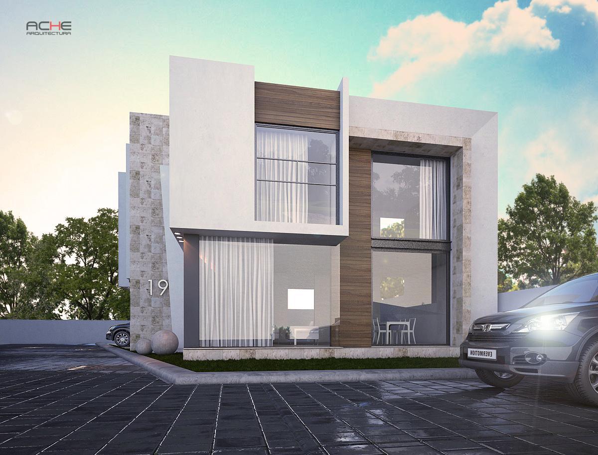 Casa en condominio en Venta Blvd 15 De Mayo 4732, Col. Cementos Atoyac  Puebla, Puebla., Puebla