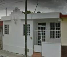 Departamento en Venta Progreso, Yucatán