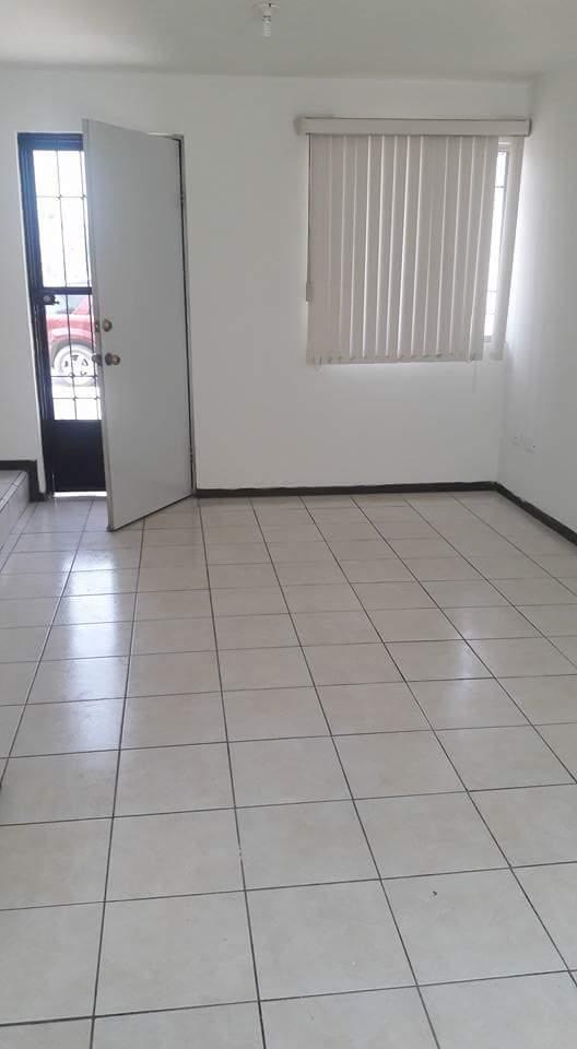 Casa en Venta Calle Monalisa 413, Arcos Del Sol 2 Sector, Monterrey
