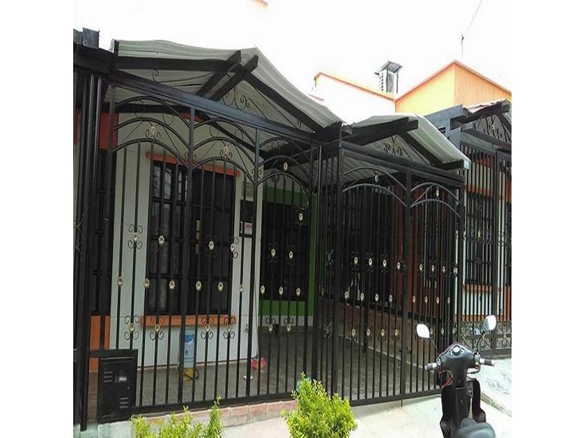 Casa en Venta Calle75 A# 1w-23, Calamarí, Neiva