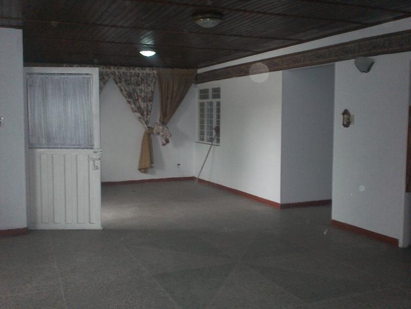 Apartamento en Arriendo Carrera 7 # 7-50, Villa Del Rosario, Norte De Santander