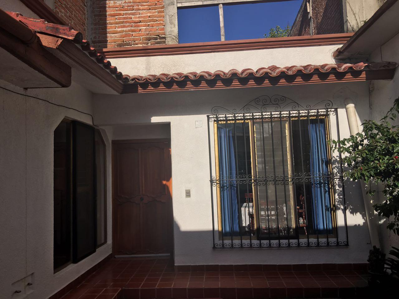 Departamento en Renta Infonavit La Isla, San Cristóbal De Las Casas
