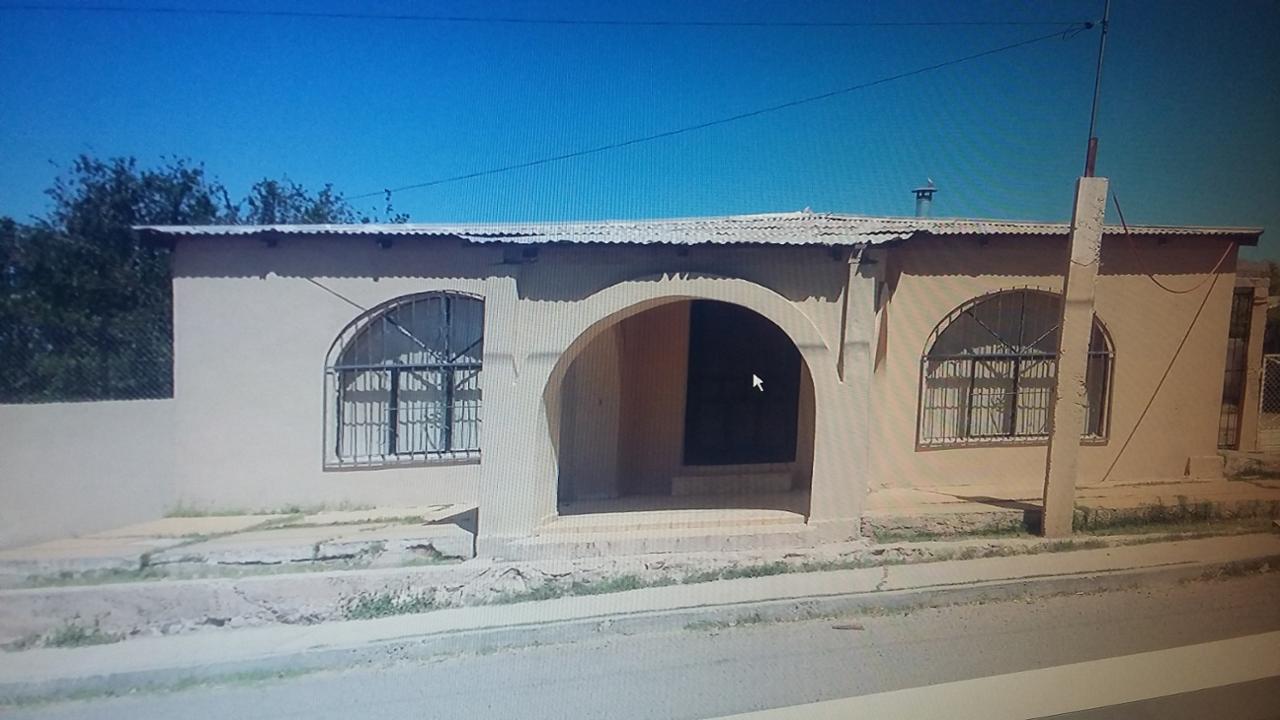 Casa en Renta Mercado Mc, San Felipe, Magdalena De Kino