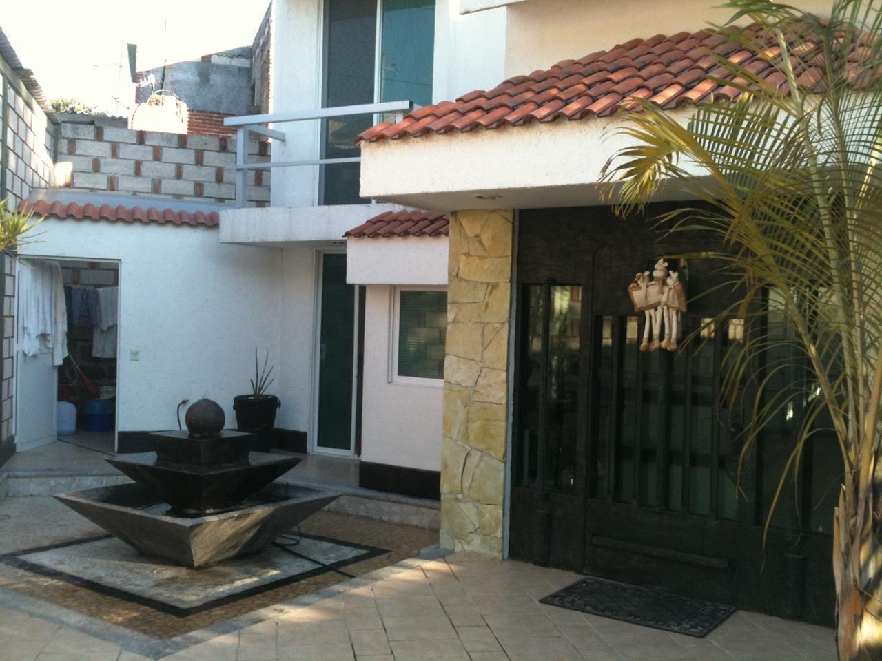 Venta casa en atlixco puebla 452947 - Casa en sabadell centro ...