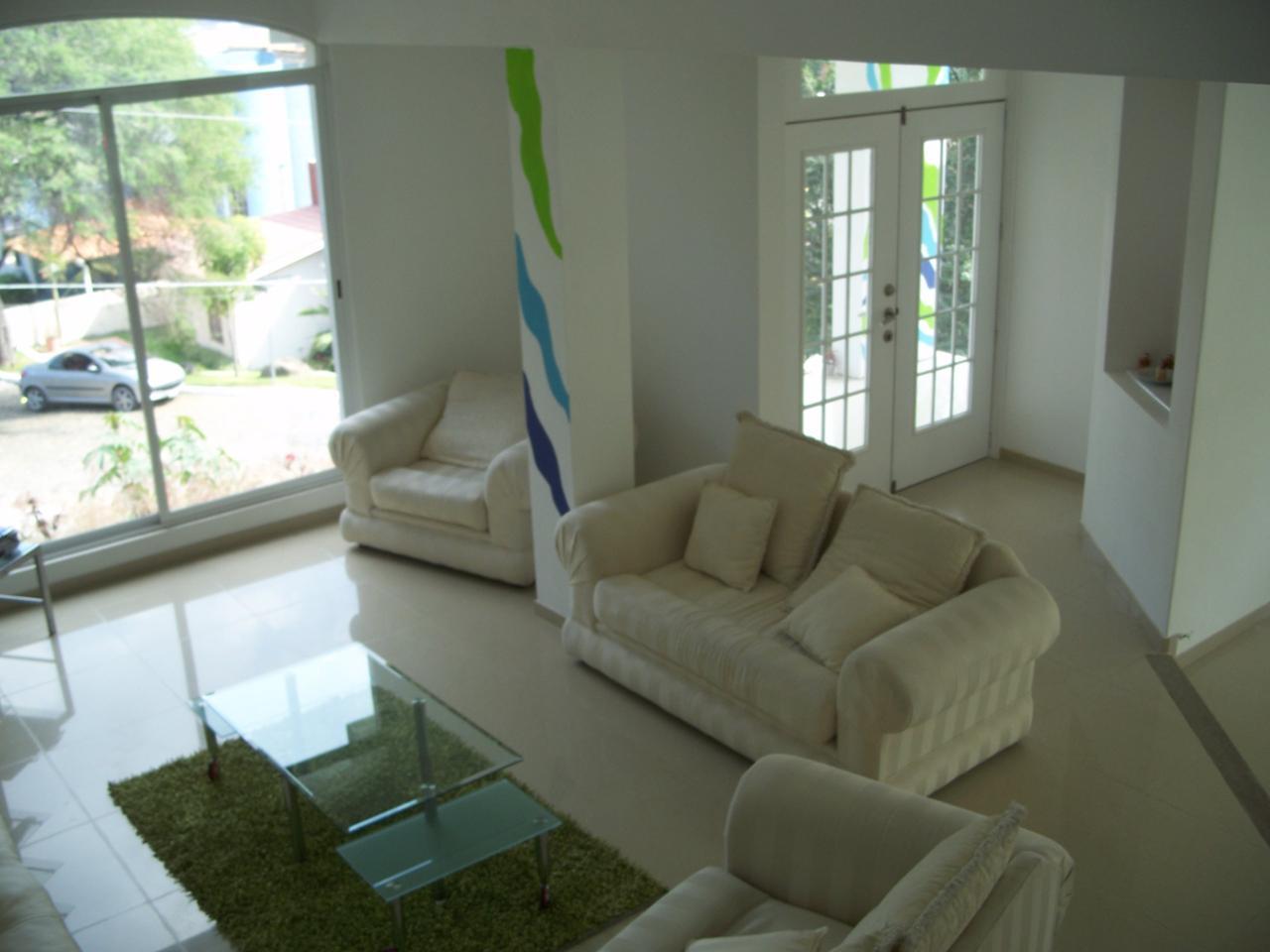 Renta Casa En Lomas De Santa Anita Tlajomulco De Z 250 241 Iga