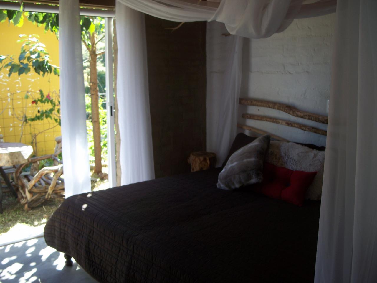 Casa en Renta Paseo De La Montaña 239, Lomas De Santa Anita, Tlajomulco De Zúñiga