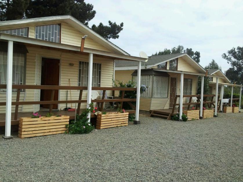 Cabaña-Refugio en Venta 00, San Antonio, Valparaíso (región V)