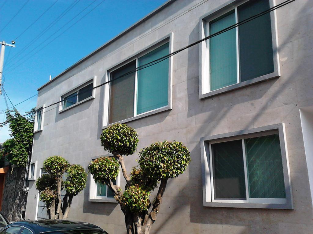 Departamento en Renta Mesalina 1000, Jardines De Delicias, Cuernavaca