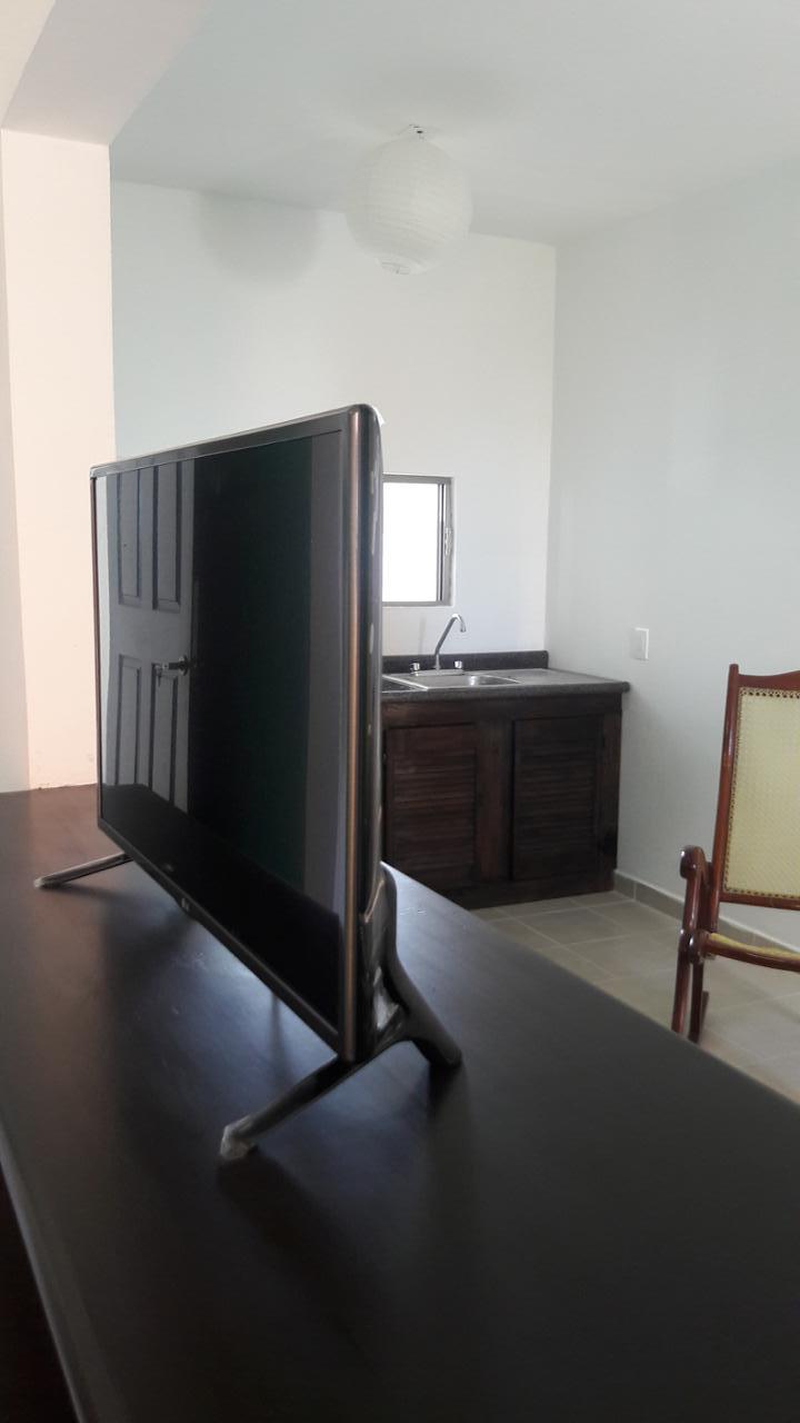 Departamento en Renta Calle 12 No.19 Esquina Calle 9 Costa Verde, Boca Del Río, Veracruz