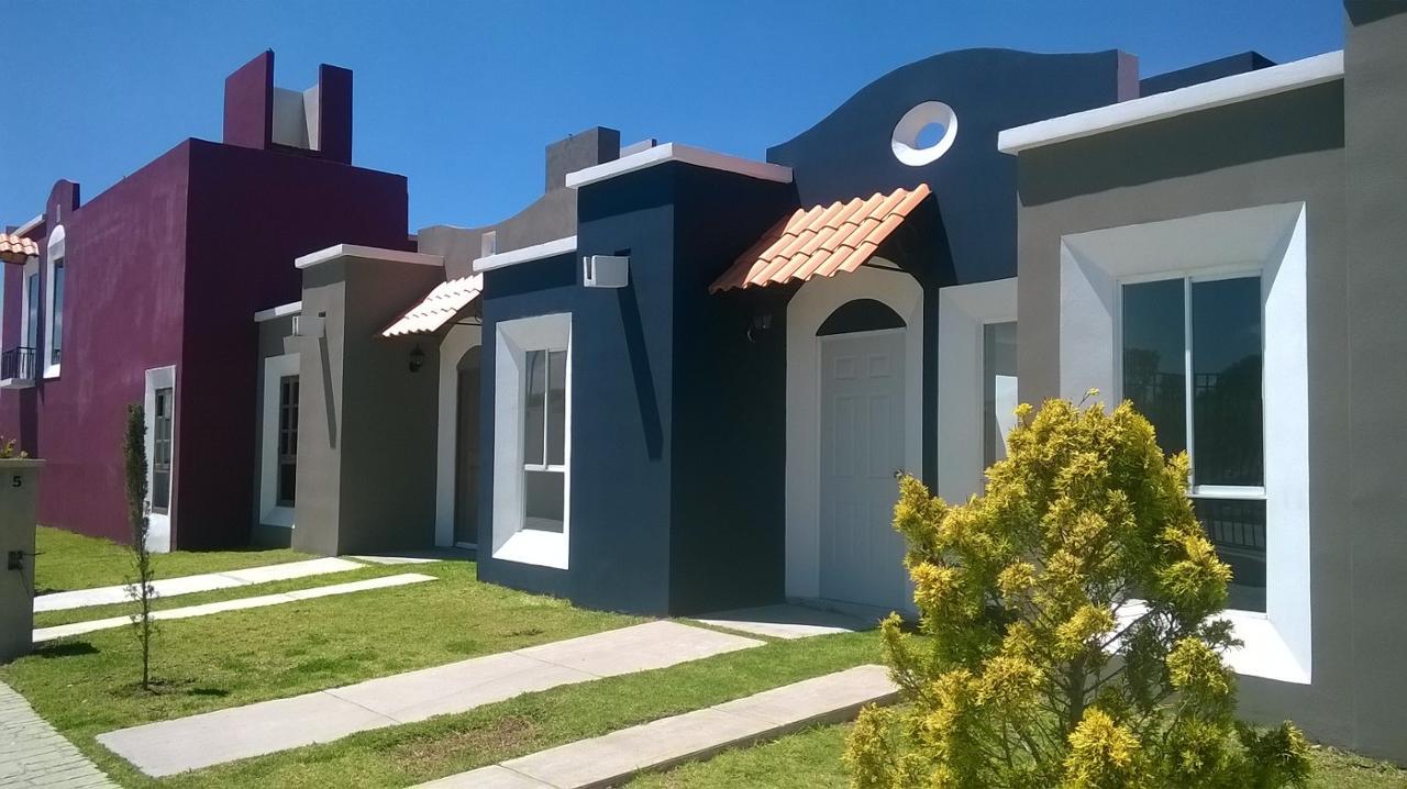Venta casa en tizayuca hidalgo 1234 - Casas en subasta ...