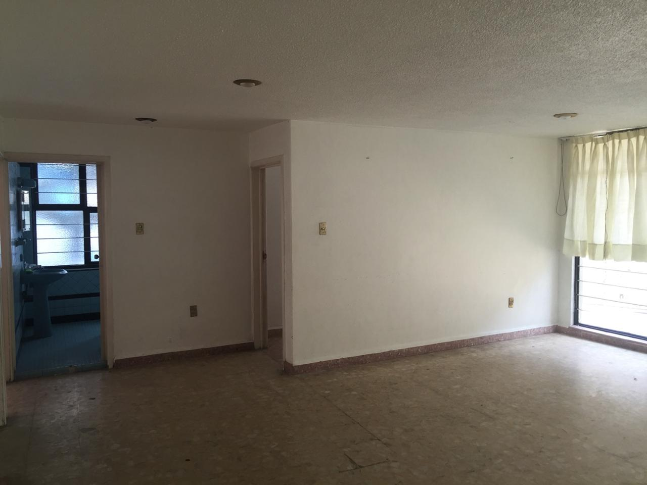 Casa uso de suelo en Venta Av.centenario 1900, Santiago Atzacoalco, Gustavo A. Madero, Distrito Federal, Ciudad De México, Distrito Federal (cdmx)