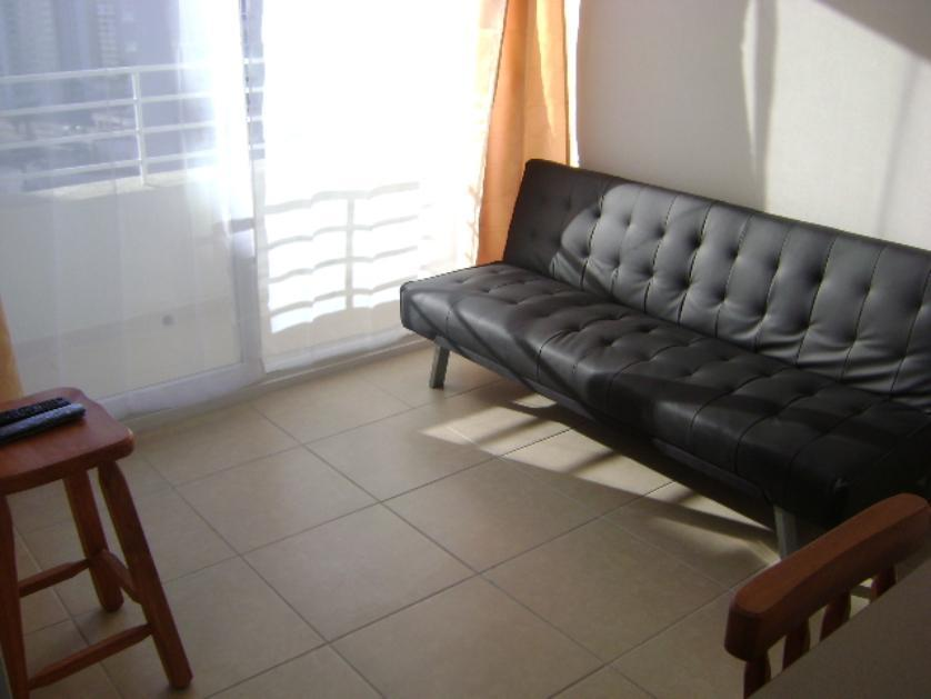 Departamento en Arriendo Peñuelas Norte 196, La Serena, Chile, La Serena, Elqui