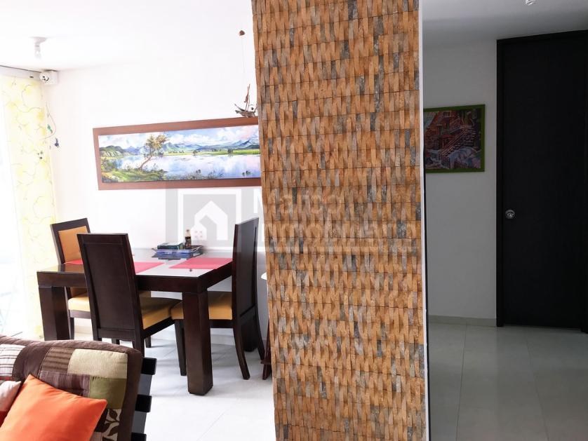 Apartamento en Venta Calle 39 # 24 - 43, Bolívar, Bucaramanga