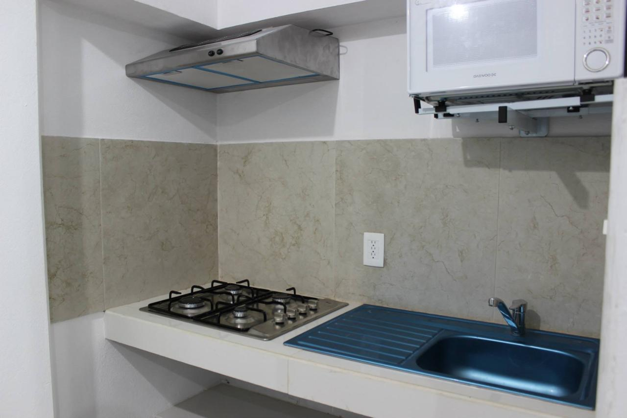 Departamento en Renta Av 18 De Marzo 1225, Maria De La Piedad, 96410 Coatzacoalcos, Ver., México, Coatzacoalcos, Veracruz