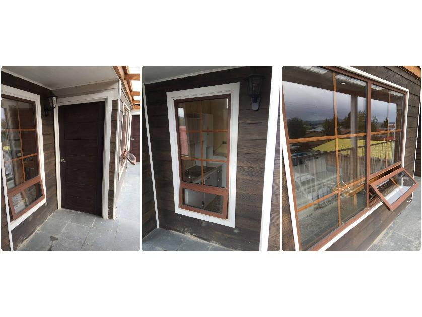 Departamento en Arriendo Guacolda 1615, Natales, Última Esperanza