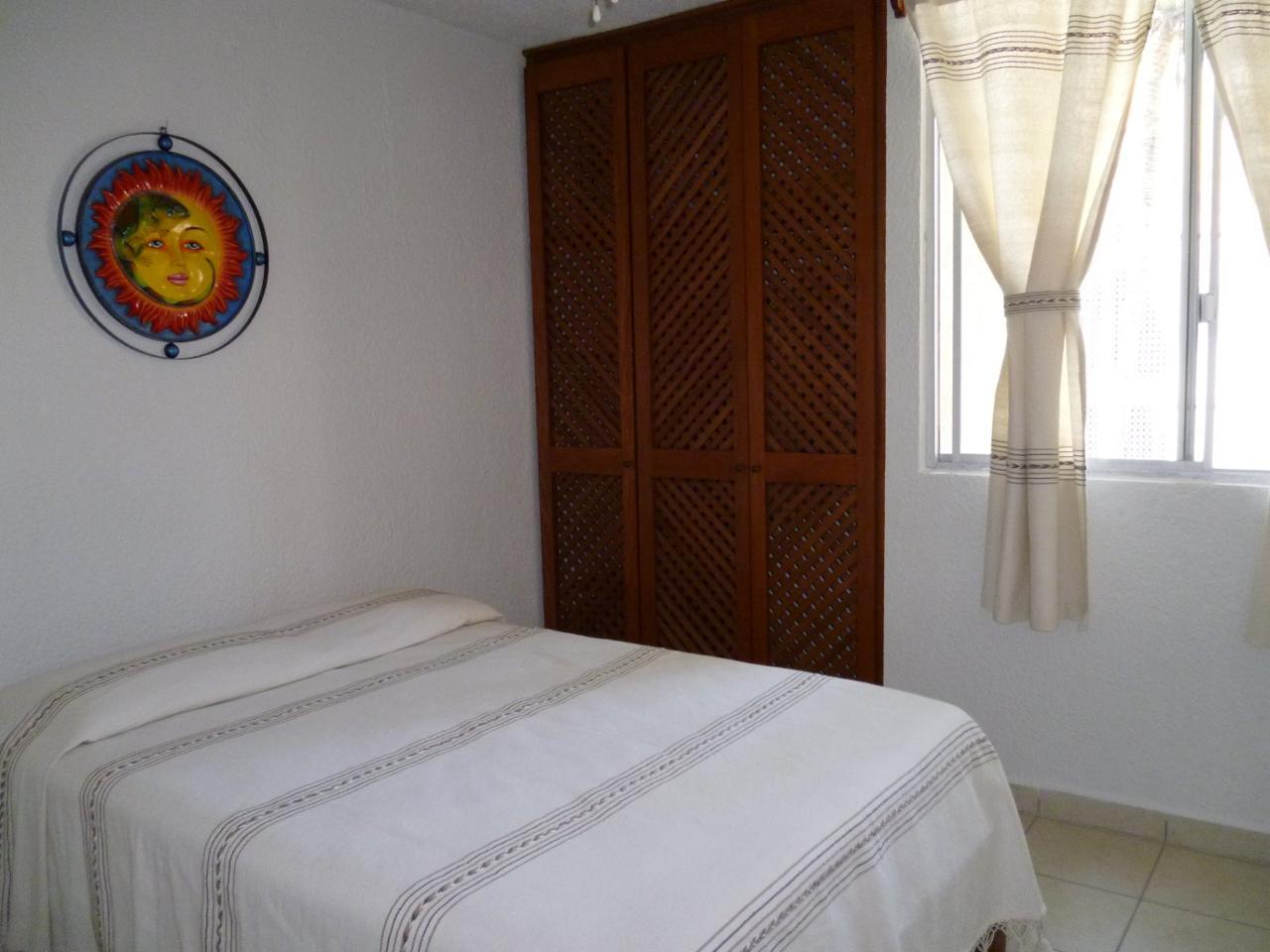 Departamento en Renta Carrizal, Bahias De Huatulco, Oaxaca