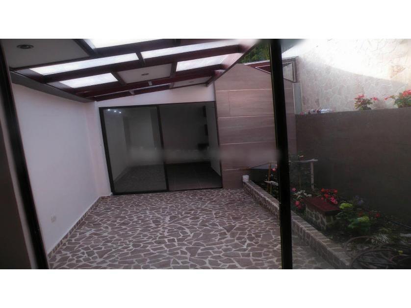 Apartamento en Venta Conquistadores, Medellín