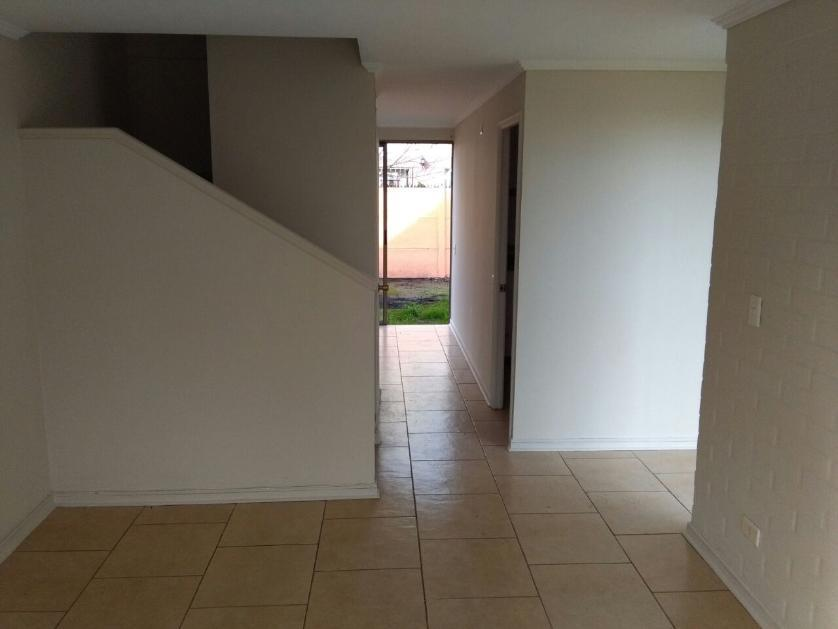 Casa en Venta Calle Colon 0141, Limache, Quillota
