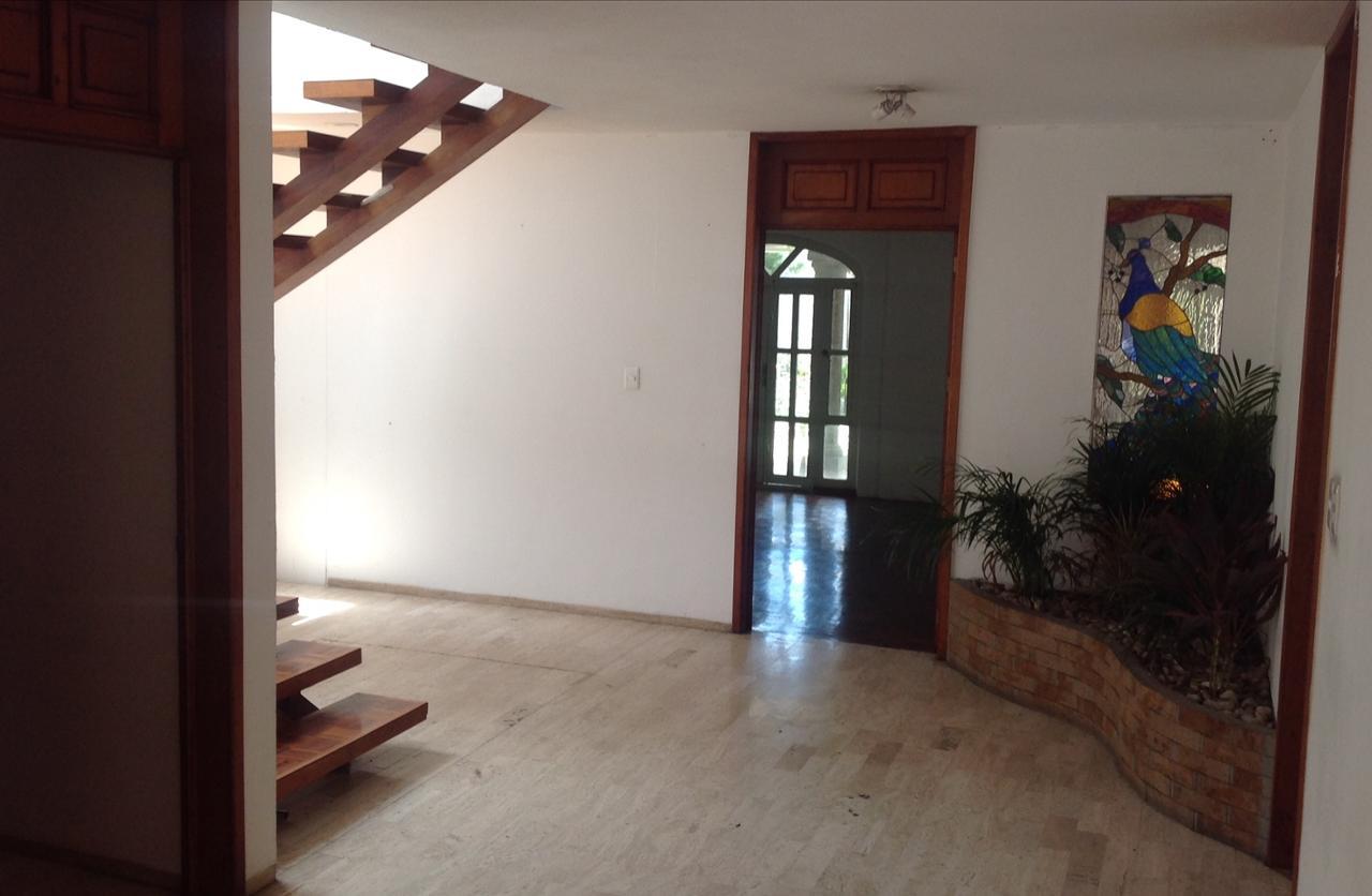Casa en Renta Palma Mallorca 52, Bosques Del Acueducto, Santiago De Querétaro