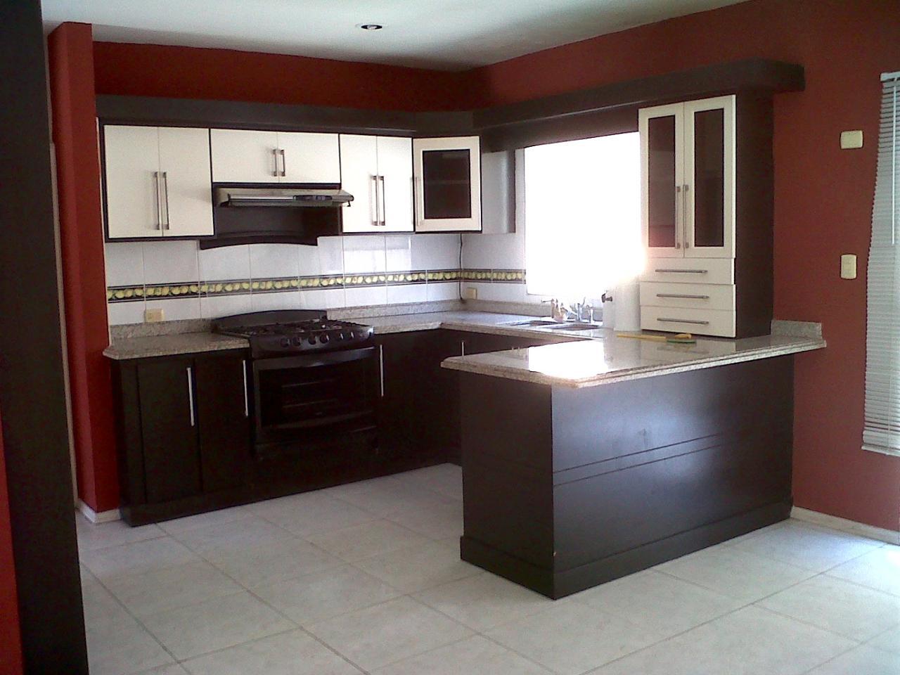 Renta casa en culiac n rosales sinaloa 479054 for Casas en renta culiacan