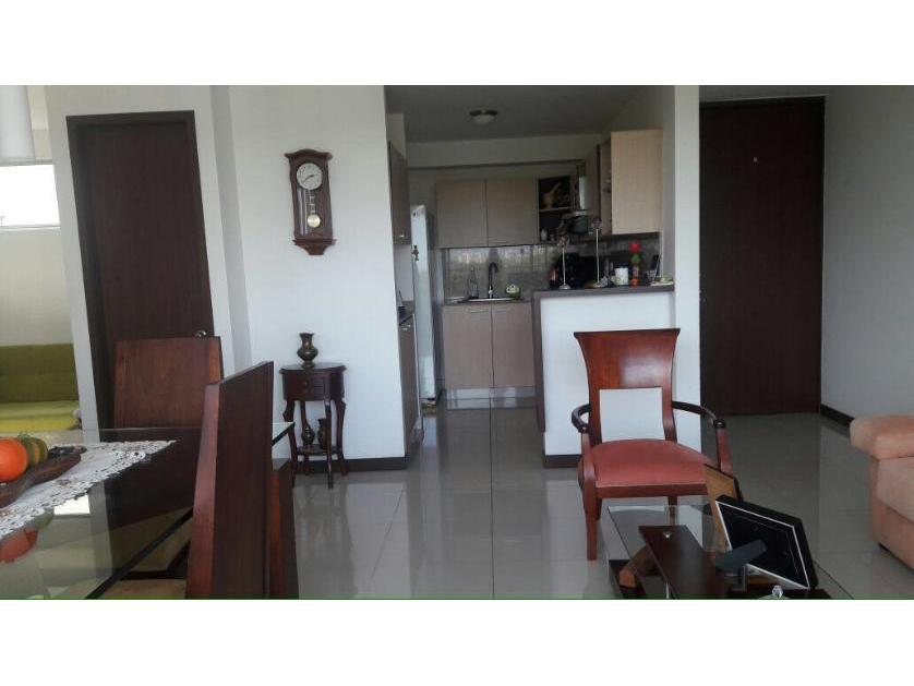 Apartamento en Venta Carrera 102 # 25 - 83, Cali, Valle Del Cauca