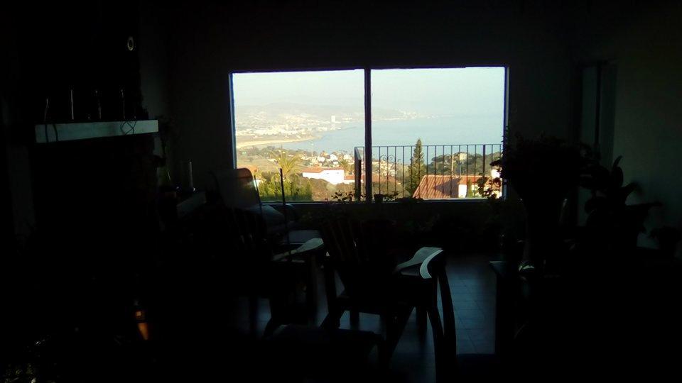 Casa en Venta Caseta Ensenada-tijuana, Ensenada, Baja California