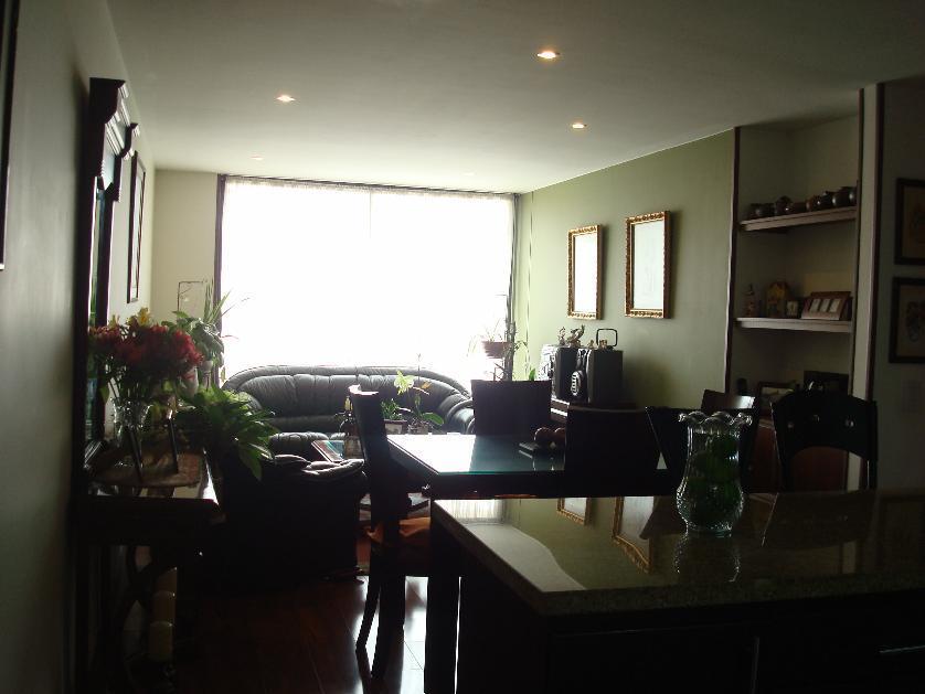Apartamento en Venta Chía, Cundinamarca