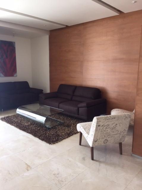 Oficina en Renta Av. Real De Carretas 104, Milenio Iii Fase B Sección 10, Santiago De Querétaro