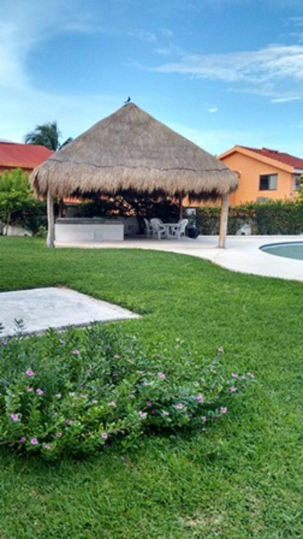 Casa en Venta Zona Hotelera, Cancún, Quintana Roo