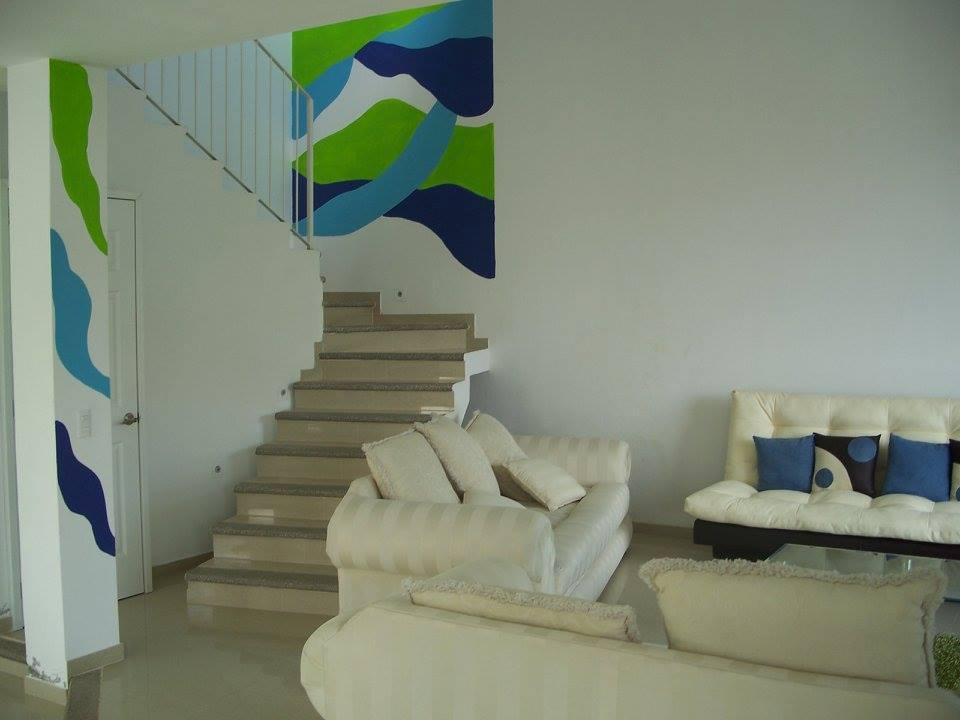 Casa en Renta Guadalajara, Lomas De Santa Anita, Tlajomulco De Zúñiga