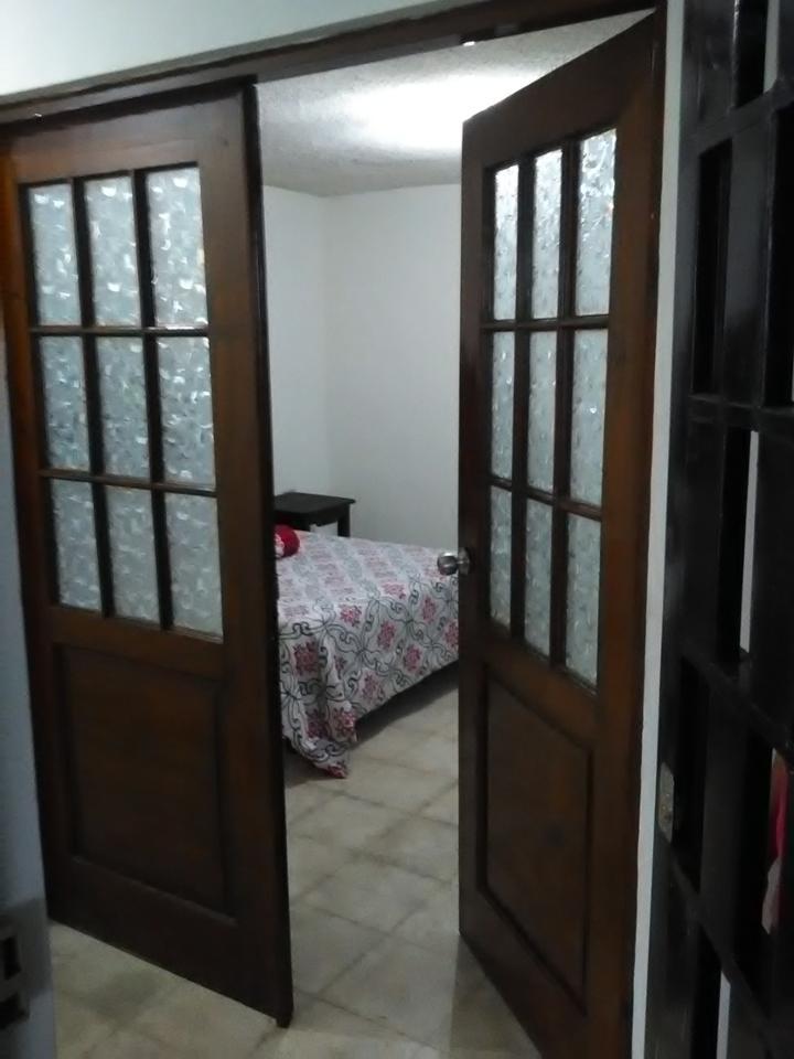 Renta Departamento en Colinas de San Jerónimo 4 Sector, Monterrey ...