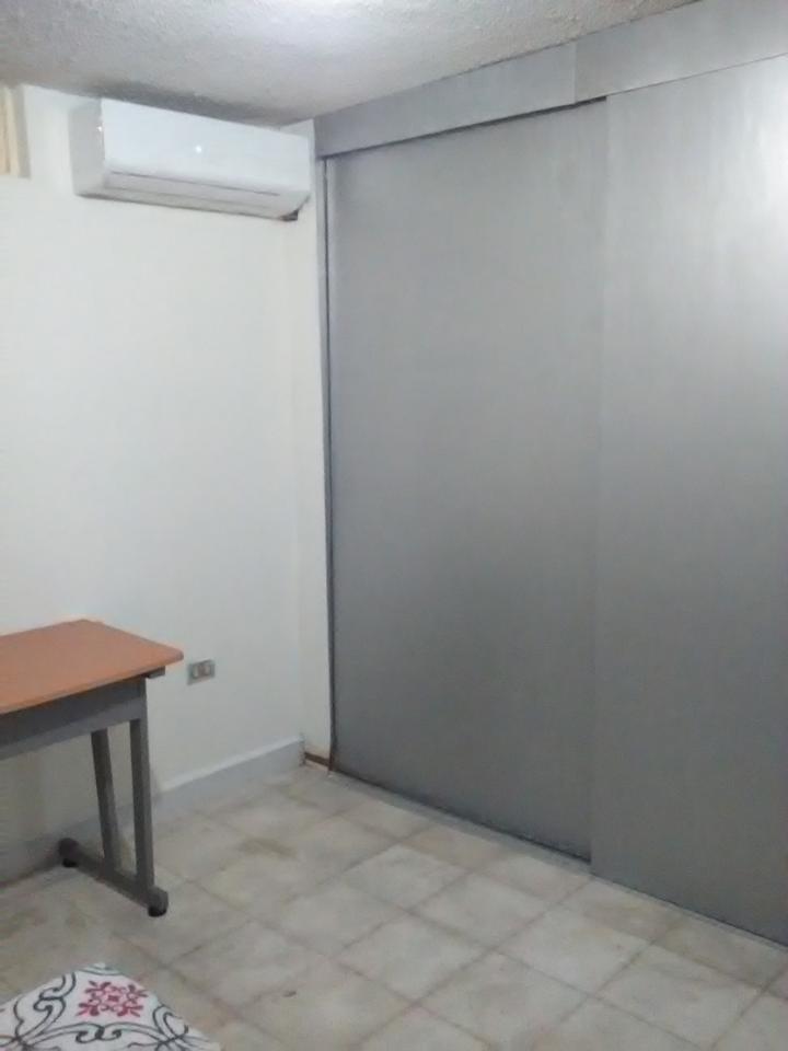 Departamento en Renta Colinas De San Jerónimo 4 Sector, Monterrey
