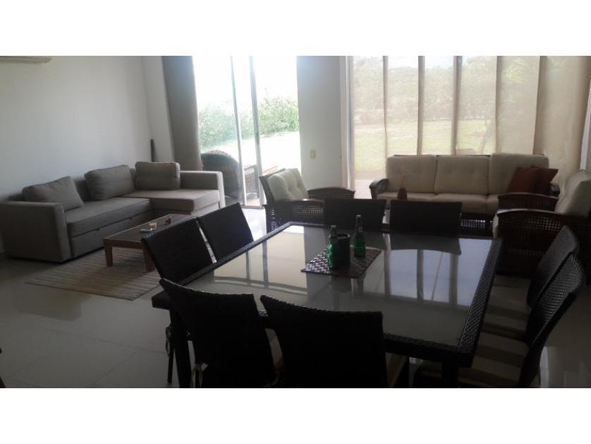 Apartamento en Venta Anillo Vial Km12, De La Virgen Y Turística, Cartagena De Indias