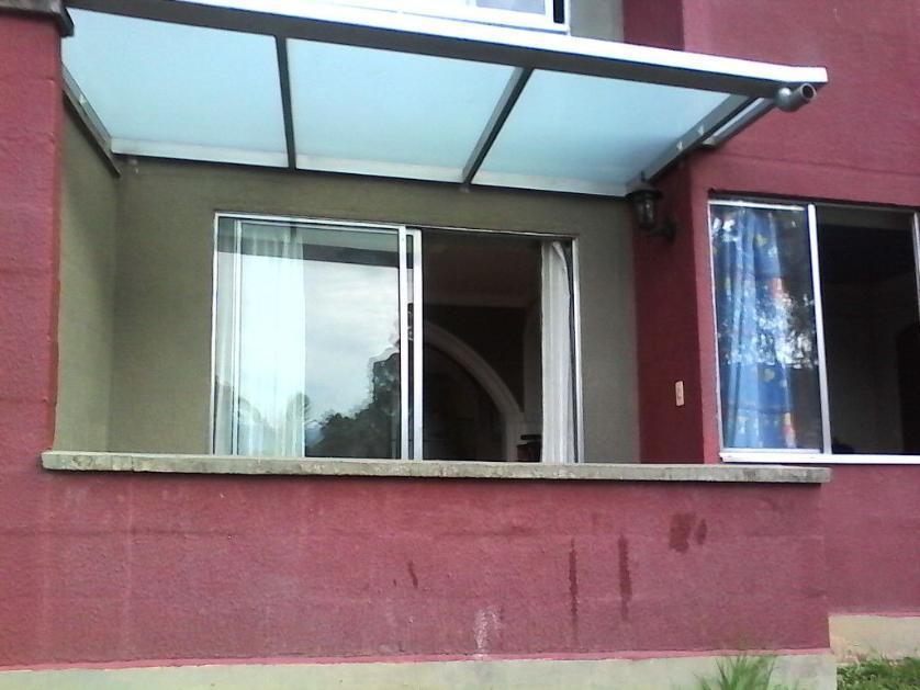 Apartamento en Venta Calle 40c  No22b-78, La Milagrosa, Medellín