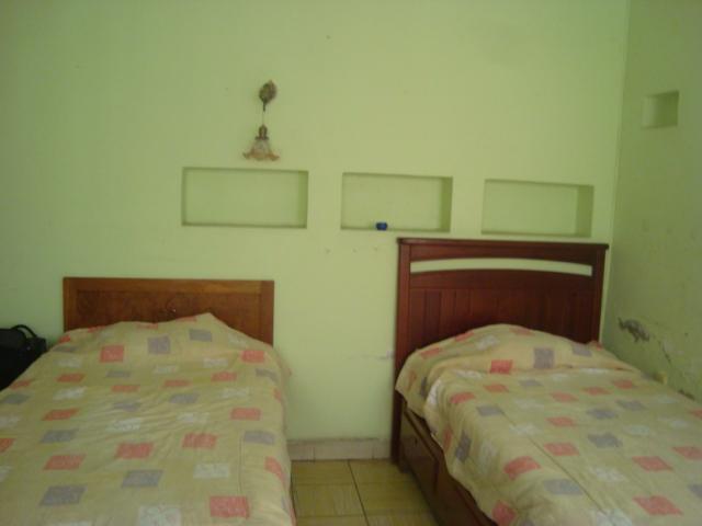 Casa en condominio en Renta Mariano Otero # 840, San Luis Potosí