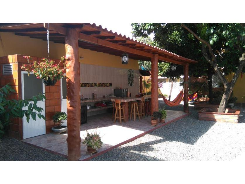 Casa en Venta Cr 10 N 8-41, Mariquita, Tolima