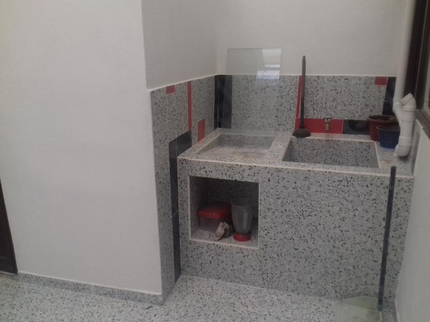 Casa en Venta Manzana 41 Casa 15, Villaflor Ii, Pasto