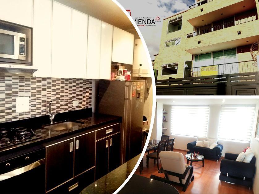 Apartamento en Venta en Carrera 15 # 13 13, Chía, Cundinamarca