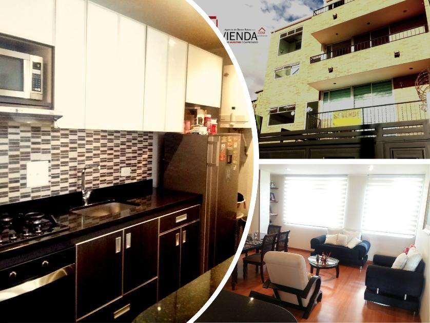 Apartamento en Venta Carrera 15 # 13 13, Chía, Cundinamarca