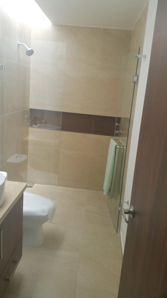 Casa en condominio en Renta Lago Patzuaro 1011, Cumbres Del Lago, Juriquilla, Queretaro, Cumbres Del Lago, Juriquilla