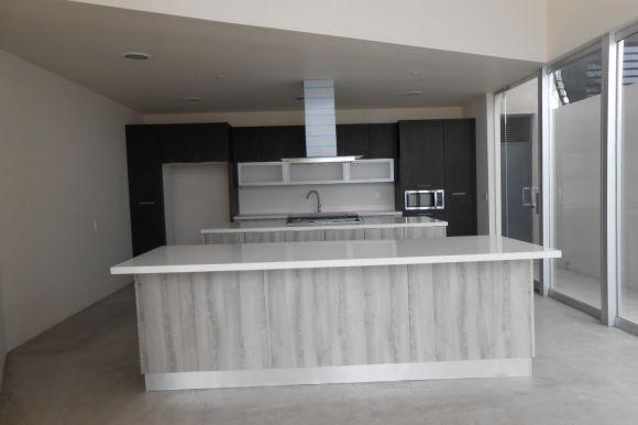 Casa en Venta San Sebastian Residencial Aguacaliente, Mesa De Tijuana, Baja California