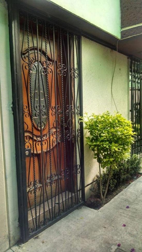 Casa en condominio en Renta Diagonal De La 15 Sur No.7304-3, Infonavit San Miguel Mayorazgo, Puebla