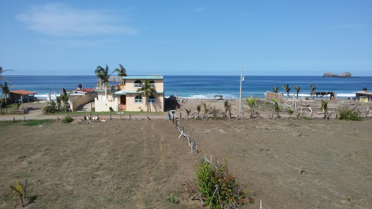 Venta lote de terreno en la huerta jalisco 490869 for En zacatecas hay playa
