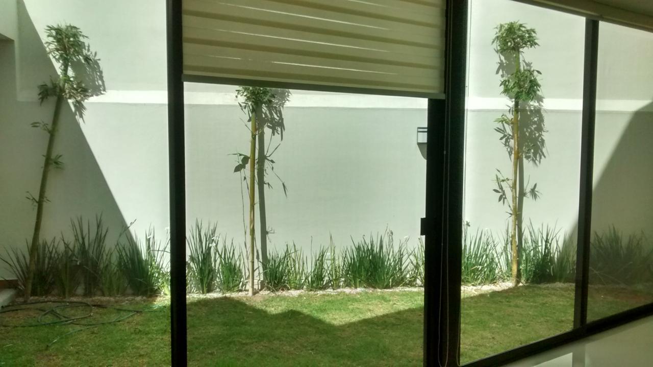 Venta Casa en Residencial Villa Campestre, Aguascalientes (491897 ...