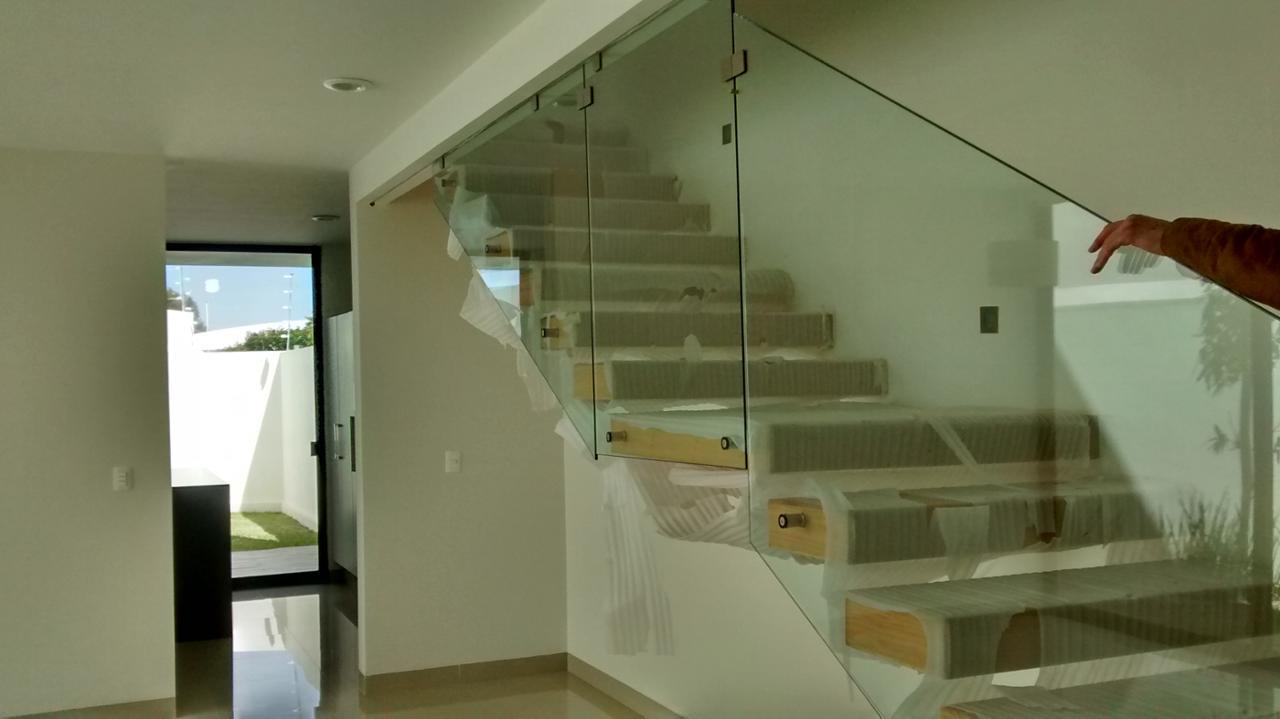 Venta casa en residencial villa campestre aguascalientes for Jardin villa ale aguascalientes