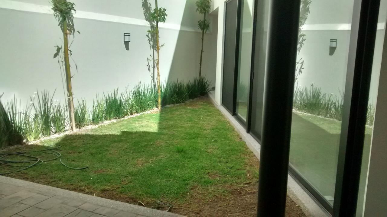 Venta Casa en Residencial Villa Campestre, Aguascalientes ...
