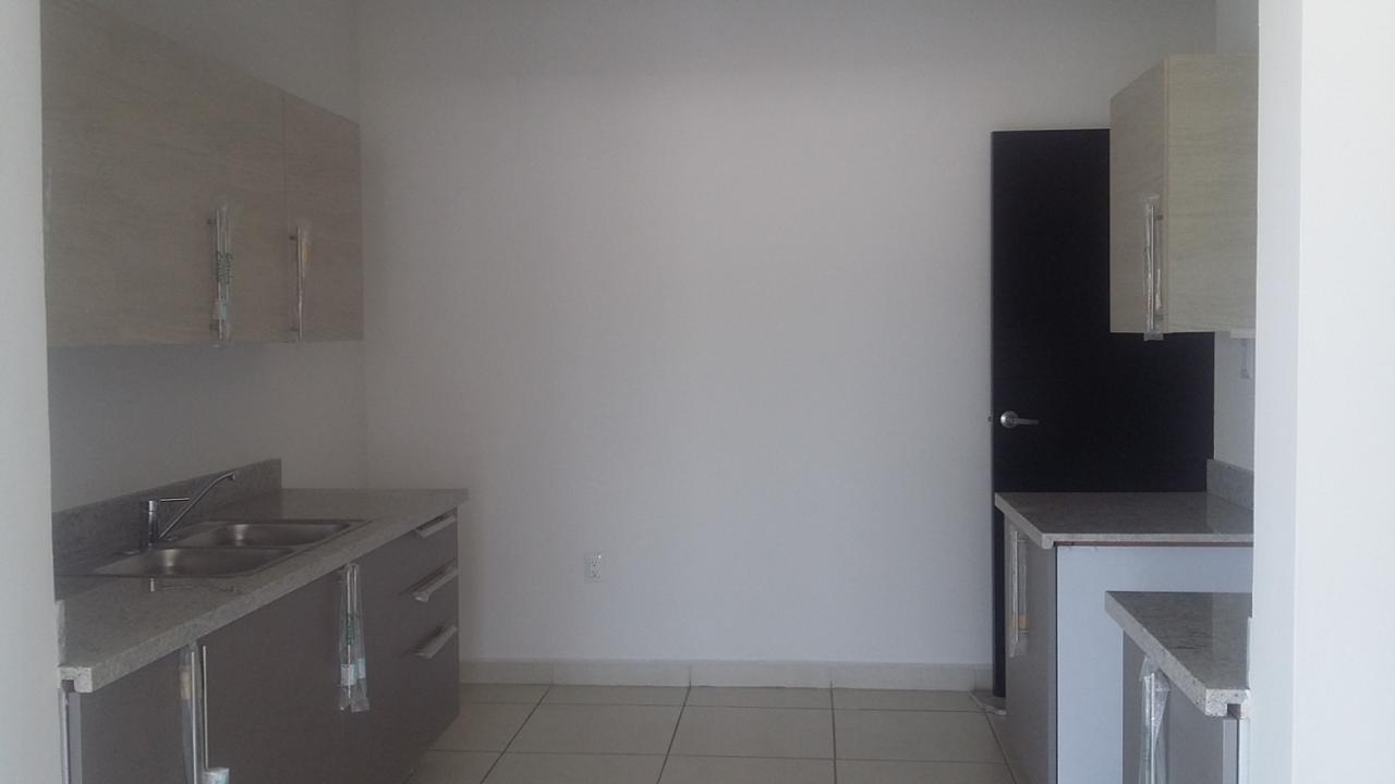 Departamento en Venta Flamboyanes, Tampico